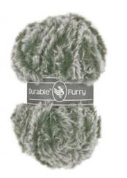 Durable Furry 10x50g