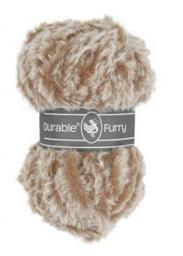 Durable Furry 10x50g