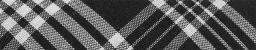 Schrägband gef.30/18 gemustert