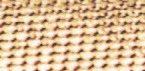 BW-Schrägband aufbügelbar 6mm 10m
