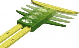 Calipers Nancy Zieman