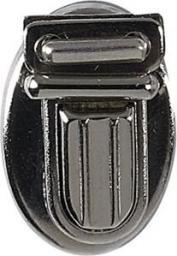 Tornisterschliesse 10mm