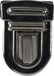 Tornisterschliesse 13mm
