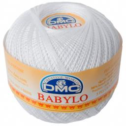 Babylo St.20 100g