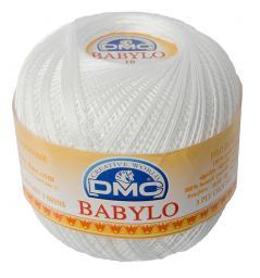 Babylo St.10 100g