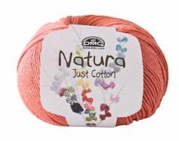 Natura Just Cotton 50g