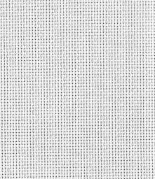 Aida Stoff 110cm 11ct/inch 4,4pts/cm