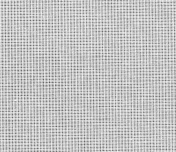 Stramin 100cm 10ct/inch 4pts/cm