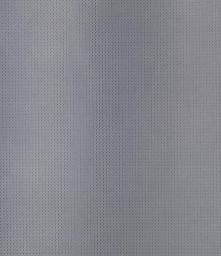 Wasserlöslicher Stramin 20x22cm 14ct/inch 5,5fils/cm