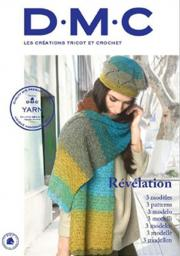 Knitting Instruction Revelation