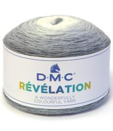 Revelation 150g