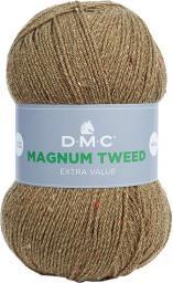 Magnum Tweed 400g