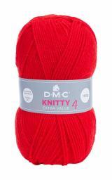 Knitty 4 100g