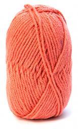 Knitty 6 100g