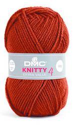 Knitty 4 50g