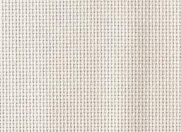 Aida Stoff 110cm 14ct/inch 5,5pts/cm