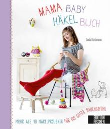 Mama Baby Häkel Buch