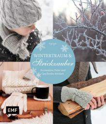 Wintertraum & Strickzauber