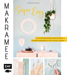 Makramee Super Easy