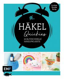 Häkel-Quickies