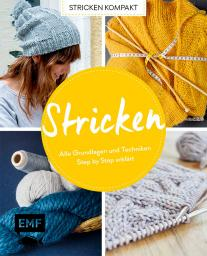 Stricken - Stricken kompakt