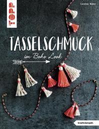 Tasselschmuck
