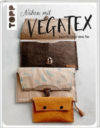 Nähen mit Vegatex