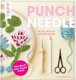 Punch Nedle - alles was du wissen musst