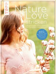 NatureLove stricken