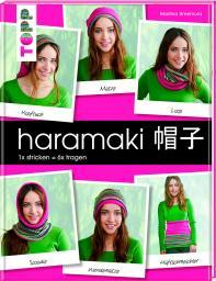 Haramaki-Boshi