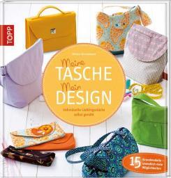 Meine Tasche - Mein Design