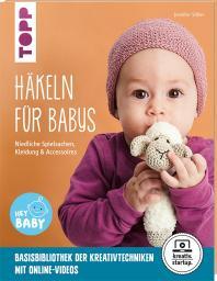 Häkeln für Babys