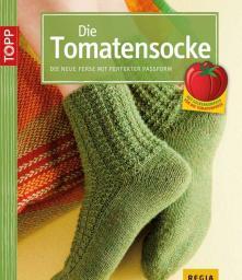 Die Tomatensocke