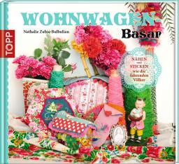Wohnwagen-Basar