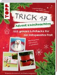 Trick 17 Advent & Weihnachten