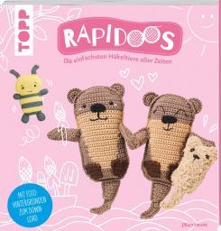 Rapidoos
