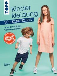 Kinderkleidung für Einsteiger