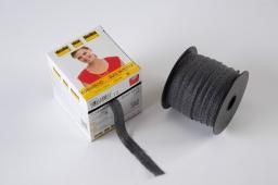 Formband 12mm Meterware