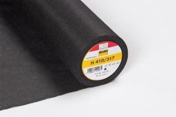 H410 Bügeleinlage Softline 90cm