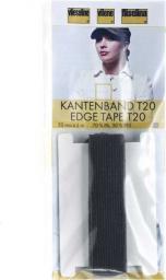 Kantenband SB 2cmx5m grafit