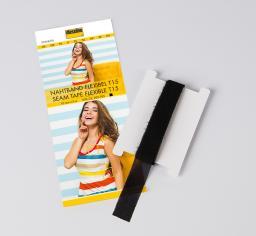 Nahtband Flexibel SB 1,5cmx5m