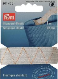 Standard-elastic