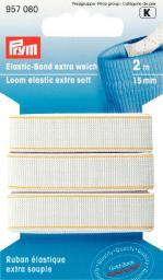 Elastic-Band extra weich