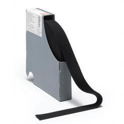 Elastic-Bund 20mm
