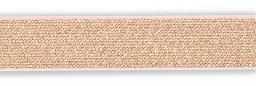 Color Elastic 50 mm roségold