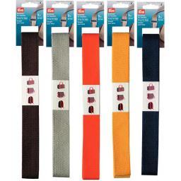 Gurtband für Taschen 32mm
