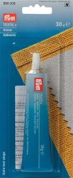 Fabric glue Textil+                  30g