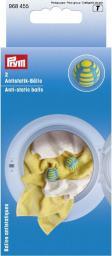 Antistatik-Bälle
