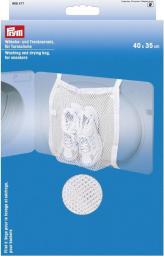 Wäsche- und Trocknernetz für Turnschuhe