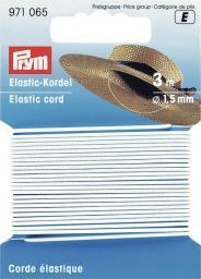 Elastic-Kordel